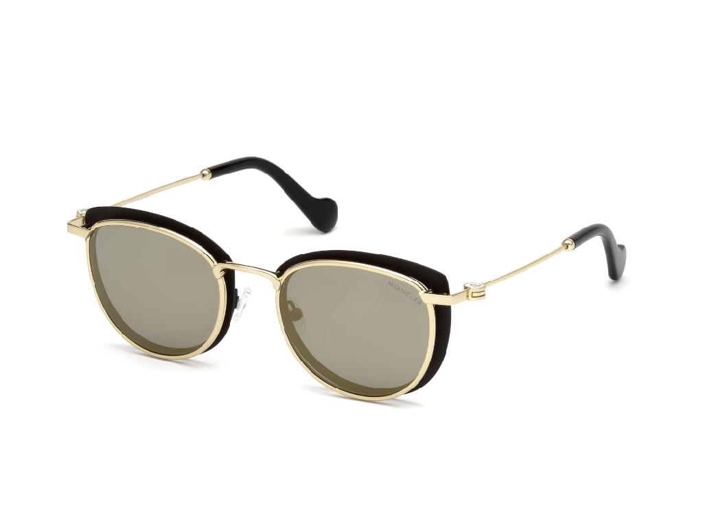 cf6f621146a61 Acheter des lunettes Moncler