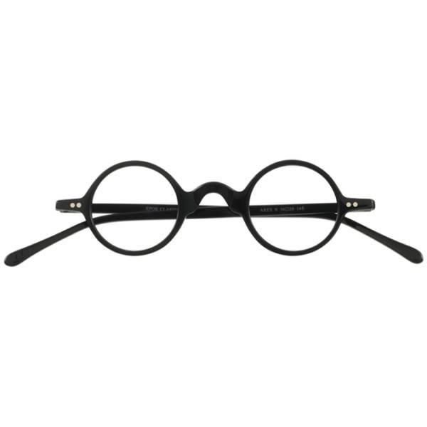 b2996bab5128d Vendeur de lunette de la marque EPOS MILANO Le Havre - Opticien pour ...