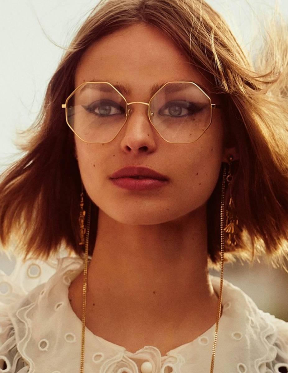 b71bc349107c6 Acheter des lunettes Chloé au Havre 76 - Opticien pour l achat de ...