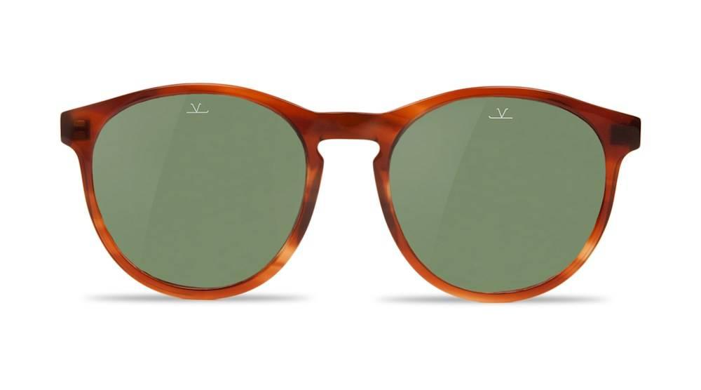 Où trouver des lunettes de soleil VUARNET au Havre - Opticien pour l ... a92e11291c01