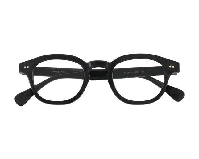 0bc33bab4f1b7 Vente de lunette EPOS Bronte 2 N Le Havre - Opticien pour l achat de ...
