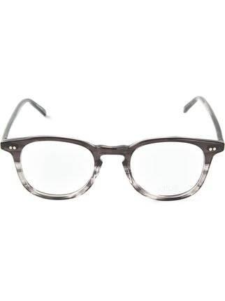35bd807ae375b Trouver des lunettes de la marque EPOS MILANO ZEUS 2 Le Havre ...