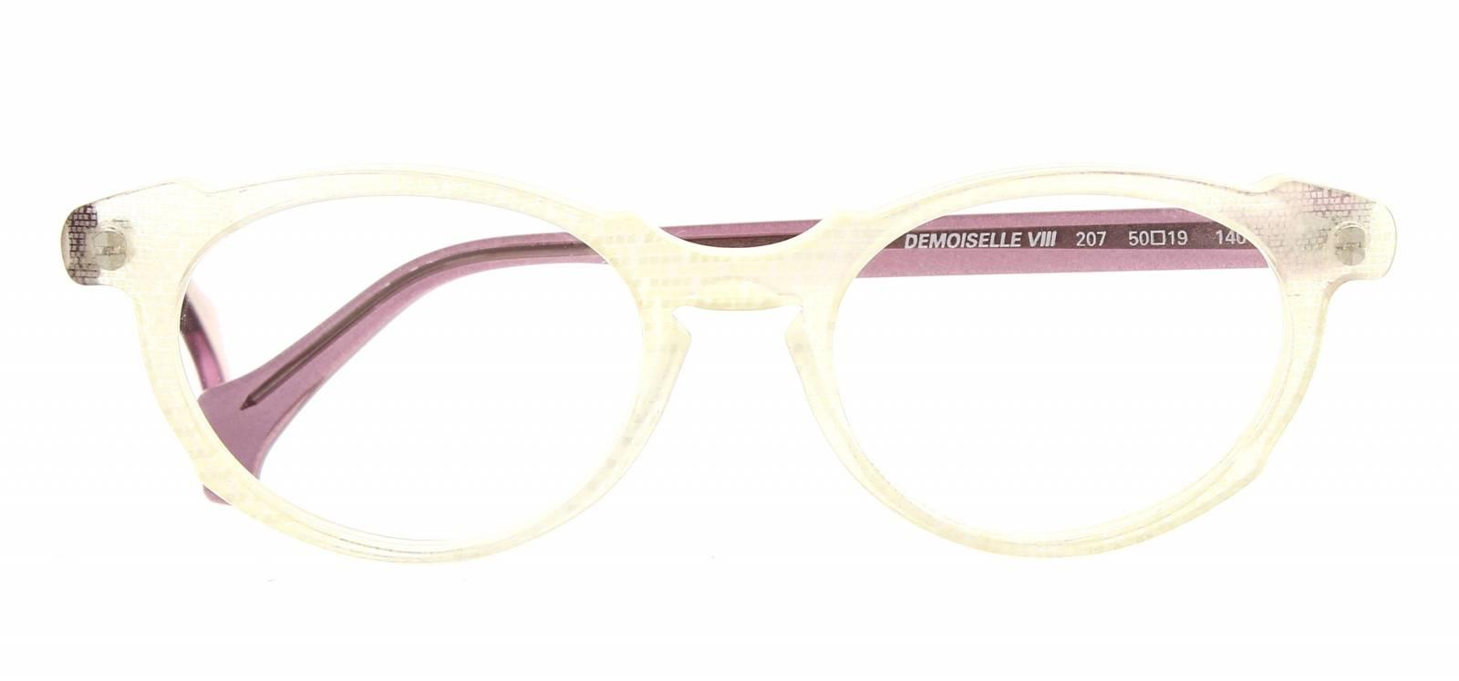 frais frais grande sélection meilleur endroit Essayer des lunettes Plein Les Mirettes Le Havre - Opticien ...