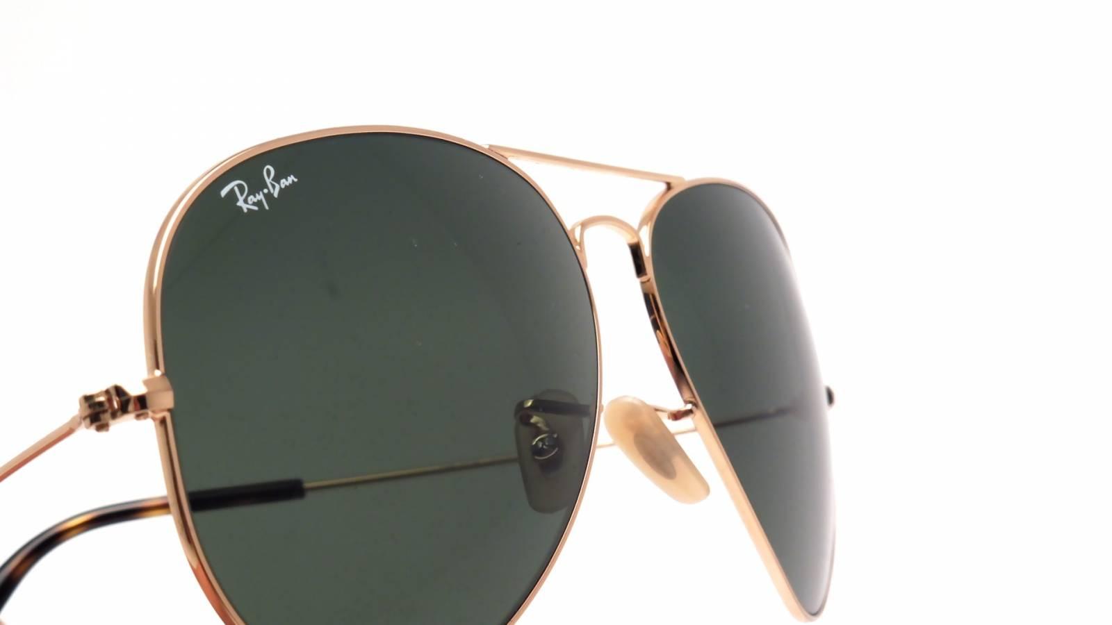 Acheter des lunettes de soleil Ray-Ban au Havre - Opticien pour l ... 7fabe1fa6754