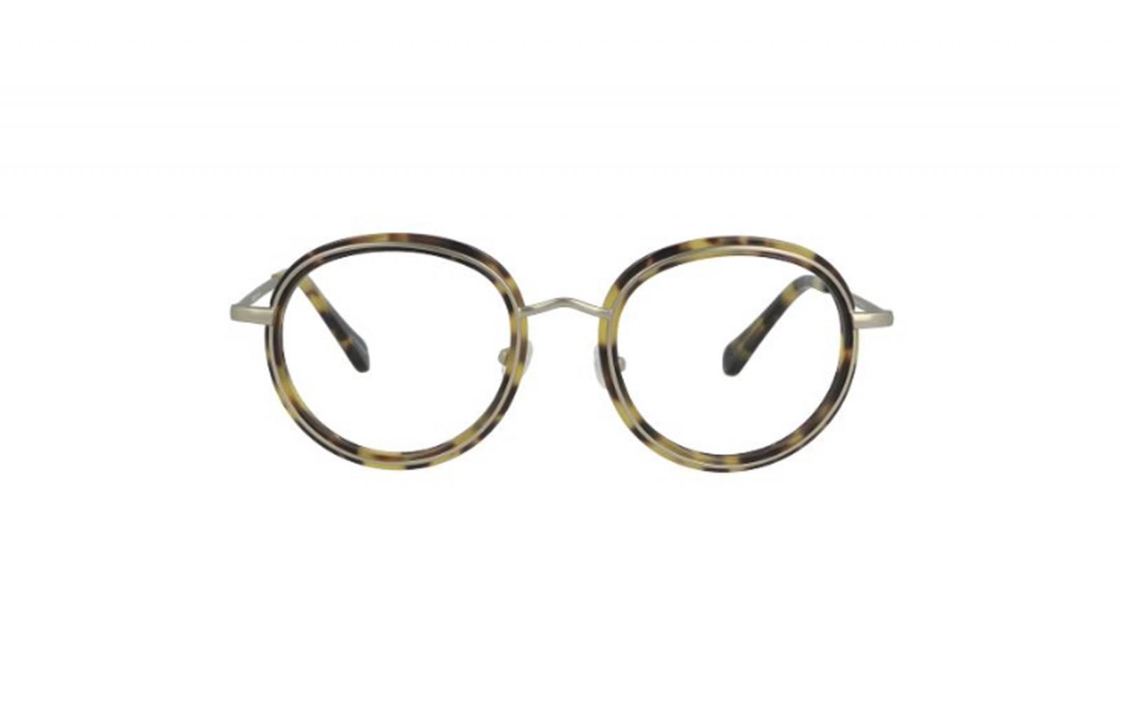 78cae4130fe00 Découvrir les lunettes Epos Milano au Havre 76 - Opticien pour l ...