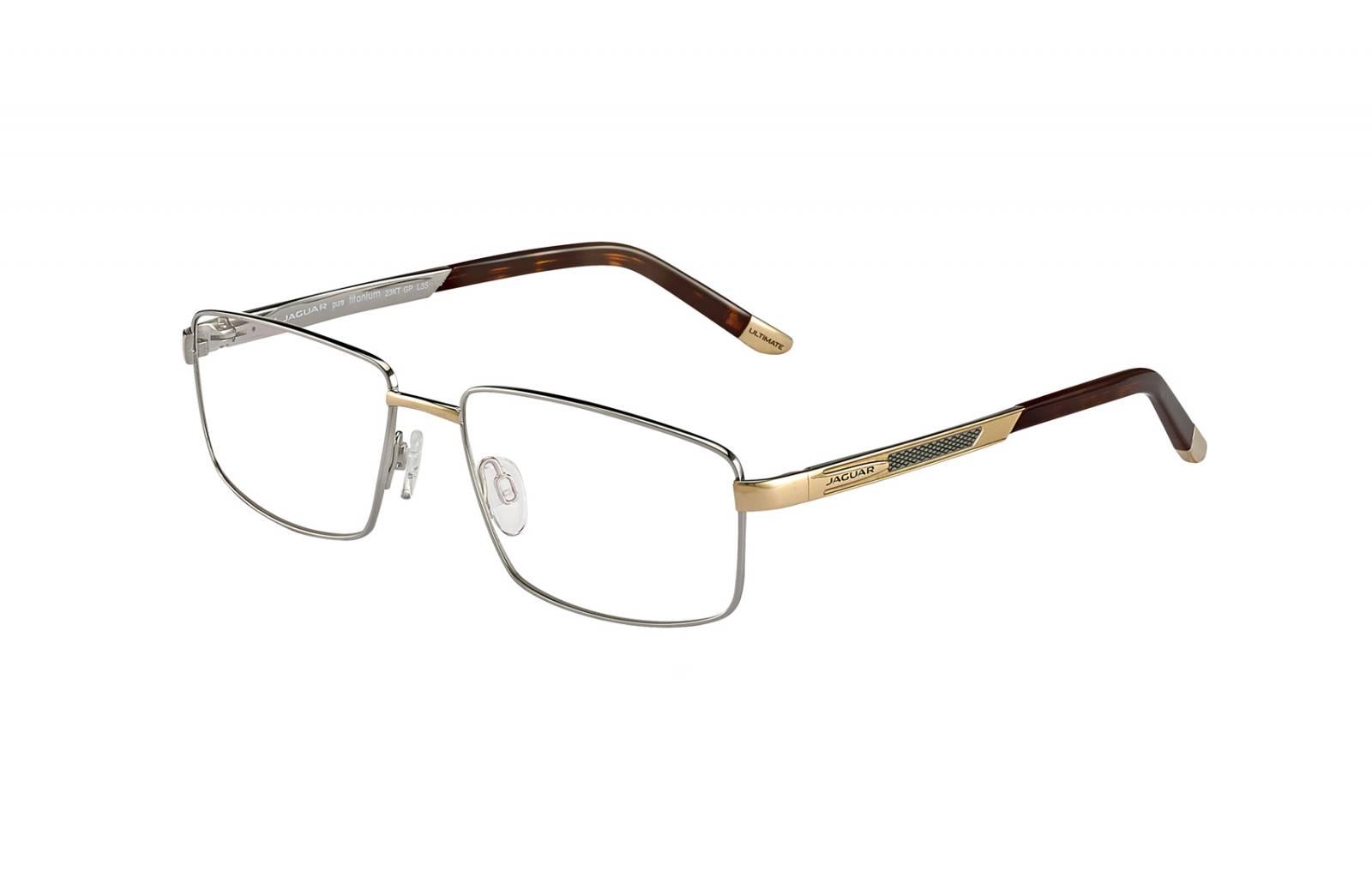 b11d7750b7633 Acheter des lunettes Jaguar au Havre 76 - Opticien pour l achat de ...