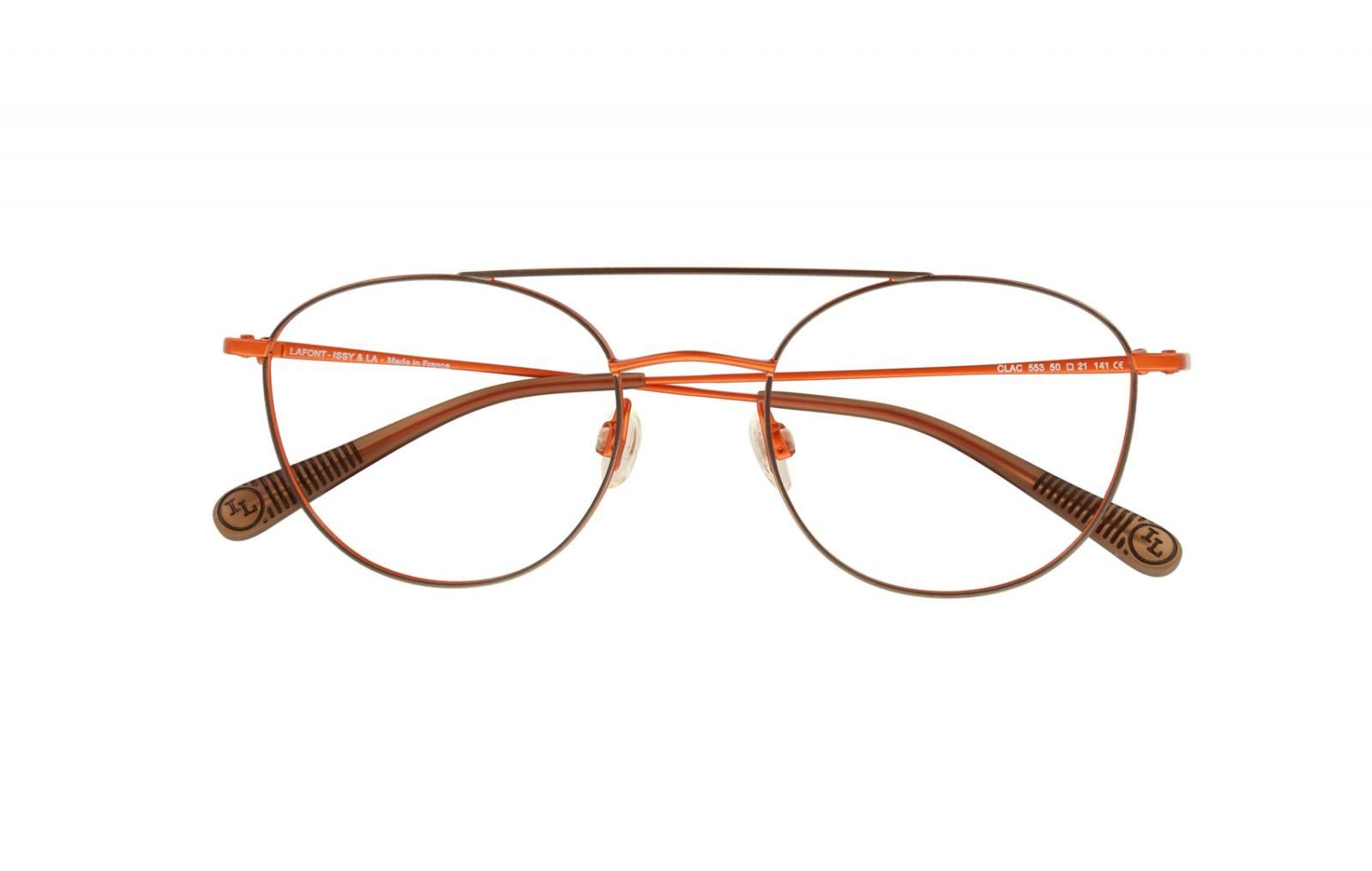Où trouver des lunettes Lafont au Havre 76 - Opticien pour l achat ... e886331beba9