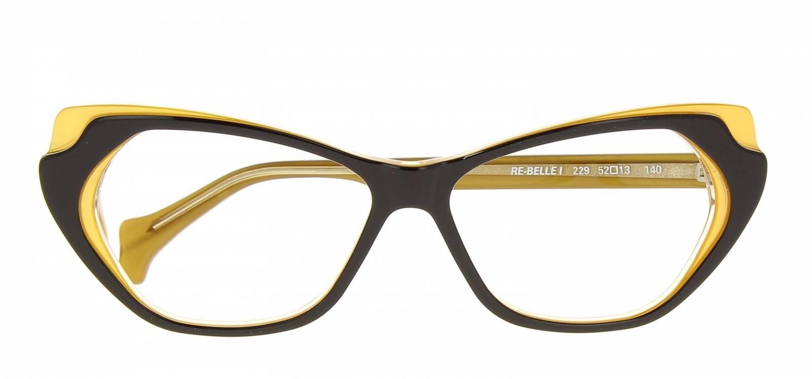 1d924d28aa310 Acheter des lunettes PLM re-belle Le Havre - Opticien pour l achat ...