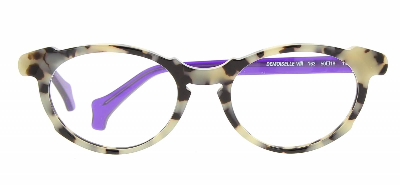 5c56700823cb6 Essayer des lunettes Plein Les Mirettes Le Havre - Opticien pour l ...