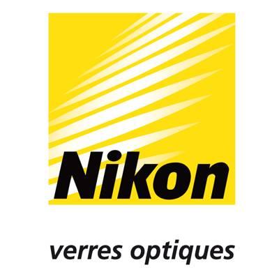 fa464d01e9ccd6 Trouver un un opticien agréé Nikon Le Havre - Opticien pour l achat ...